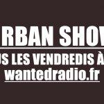 Urban Show hors-série avec CIRFA : le podcast