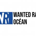 Adhérez à Wanted Radio Océan pour 2021