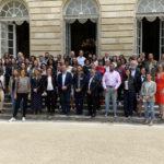 La ville de Bordeaux récompense 11 associations innovantes
