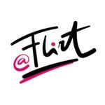 FLIRT – Saison 2, épisode 1 : le podcast