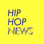 Hip-Hop News #1 : le podcast
